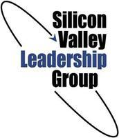Silicon Valley Energy Committee