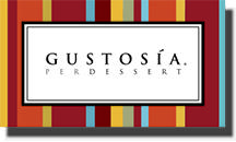 Gustosia Patisserie and Gelato Demonstration
