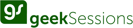 geekSessions 2.2: Network & Infrastructure Scalability