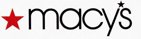 Macy's Announces May Events at San Diego School of...