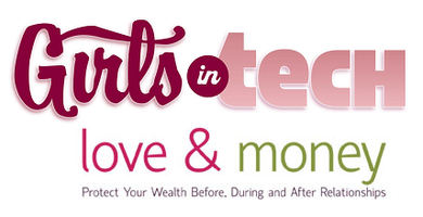 GIT Presents - Love & Money: Protect Your Wealth...
