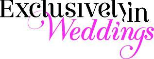 The Bridal Show