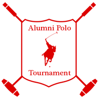 5th Annual Intercollegiate Alumni Polo Tournament