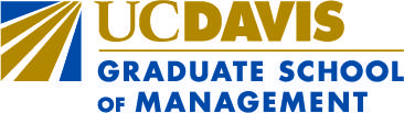 UC Davis Graduate School of Management Dean's...