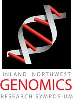 Inland Northwest Genomics Research Symposium