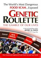 MOVIE NIGHT: Genetic Roulette