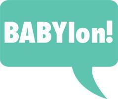 BABYlon! Lecture.  How Languages are Learned: Language...