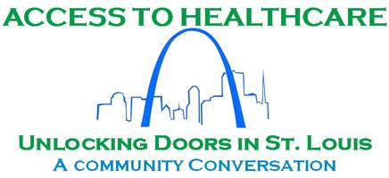 Access to Healthcare-Unlocking Doors in St. Louis: A...