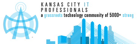 Professional Development Section of the KC IT...