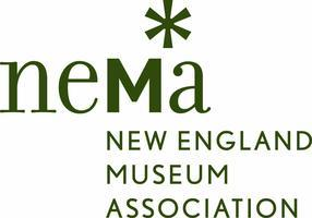 Meet up of museum colleagues in Salem, MA