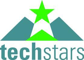 TechStars Investor and Demo Day 2011 - Boulder...
