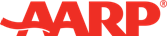 AARP IOWA FREE GIFT REGISTRATION