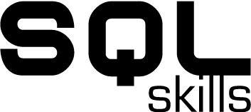 SQLskills hosts Fusion-io in London: SQL at the speed...