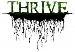 Thrive in Gilroy--9 Lives Club