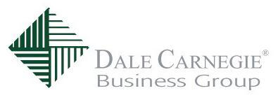 Dale Carnegie Course® Preview (Markham)