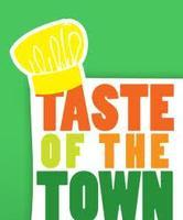 18th Annual Taste of the Town