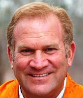 An Evening with Lama Surya Das