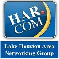 HAR Lake Houston Area Networking Breakfast