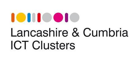 Blackpool & Fylde ICT Cluster Meeting