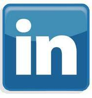 LinkedIn: What to Do in 15 Minutes a Day to Generate...