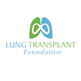 3rd Annual Lung Transplant Foundation Golf Tournament...
