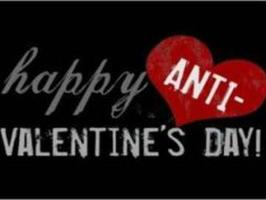 Multi-Group Anti-Valentines Party for NYC Singles -...