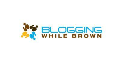Blogging While Brown 2011 Saturday DAY PASS- Los...
