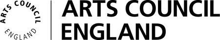 Arts Council England - Museums briefing session