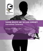 Fashion Industry and the GLAM Community
