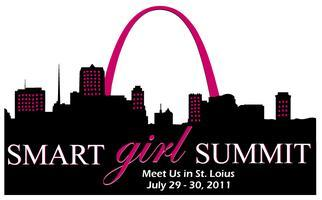 Smart Girl Summit 2011