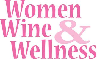 Women's Wine and Wellness