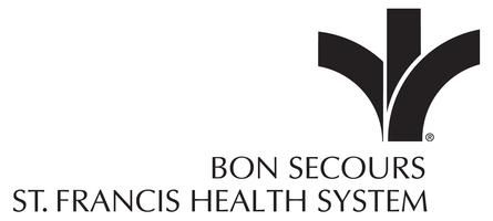 Bon Secours St Francis Black History Month Forum:...