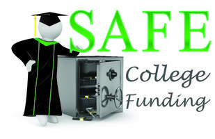 Lower the Cost of College! sponsored by Classical...