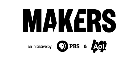 """Makers: Women Who Make America"" Screening"