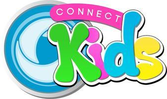 Connect Kids Camp!