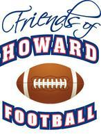 Meet the Bison Send-Off : 2011 Howard Football Team...