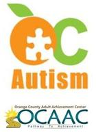 OC AUTISM MONTHLY WORKSHOP:  Supported Employment, Day...