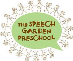 November TSGI Sensory & Communication Preschool...