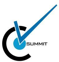 2nd Annual HULT VC Summit