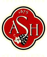 bASH-Appellation St. Helena Wine and Food Pairing...