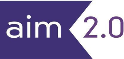 AIM 2.0 - Internet Marketing for Apartment Suppliers