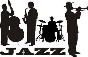 Jazz in the Barn with the J. Geils Quintet