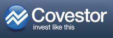 Covestor Tech Networking Event @ Union Square Ventures
