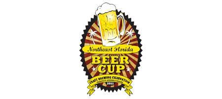 Northeast Florida Beer Cup