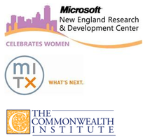 The Successful You: 2011 Women's Leadership Forum