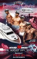 Cameo's 11th Annual Cruise PART 2