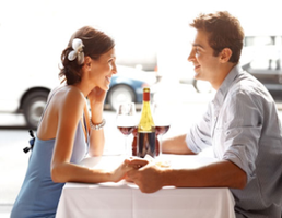 San Diego Singles Speed Dating 20's-30's (girls sold...