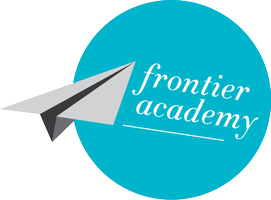 Frontier Academy RVA:  Leading Change