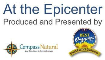 Natural Products Retail Pioneers Who Shaped an...