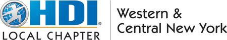4th Annual WCNY HDI Leadership Conference